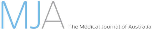 MJA-web-logo-h95